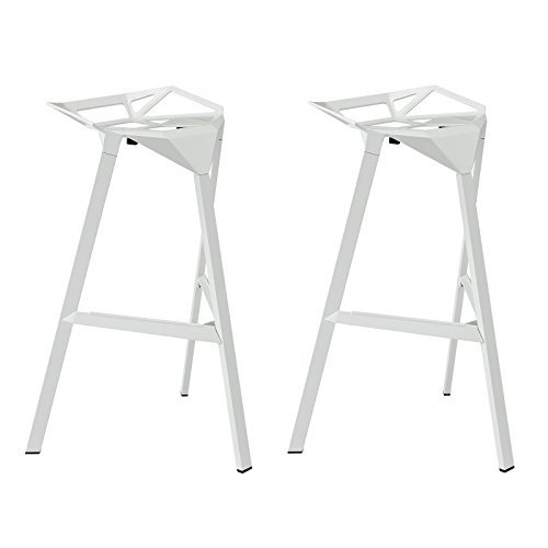 lexmod-launch-stacking-bar-stool-white-set-of-2-by-lexmod