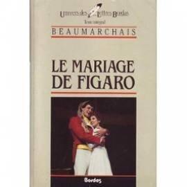 """<a href=""""/node/6574"""">Le mariage de Figaro</a>"""