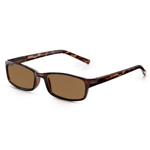 read-optics-full-framed-sun-readers-100-uv-protection-reading-glasses-in-tough-dark-brown-tortoisesh