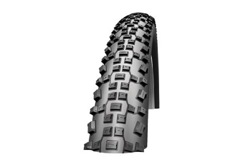 Schwalbe Rapid Rob Active Line HS391 SBC Compound Drahtreifen