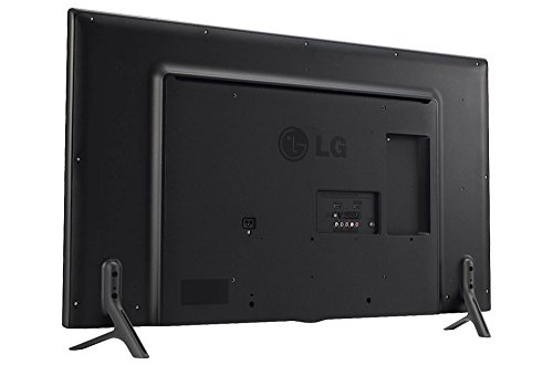 LG 80 cm (32 inches) 32LF550A HD Ready LED TV