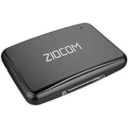 Bluetooth Récepteur Adaptateur de Musique pour 30PIN Bose Sounddock et Enceinte Filaire avec Jack 3,5 mm. Accessoires pour Stations d'accueil pour iPhone, Samsung