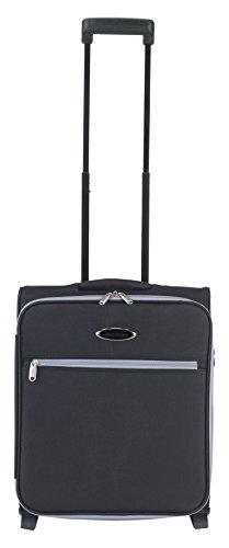 constellation-lg00321bgstk-easyjet-approved-maximum-capacity-cabin-case-black-grey