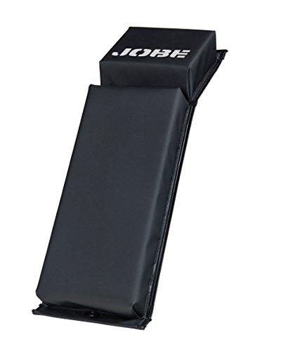 Jobe Boot Zubehör Contour Fender, black, XL, 400014005XL