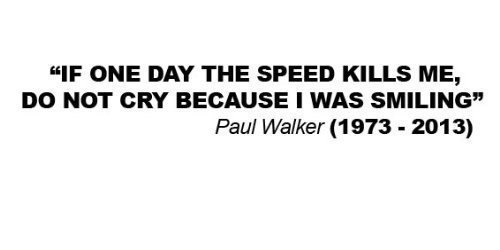 paul-walker-cita-memorial-rip-sticker-decal-grfico-de-coches-van