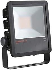 LEDVANCE Osram 150W LED Flood Pro Floodlight, Warm Light