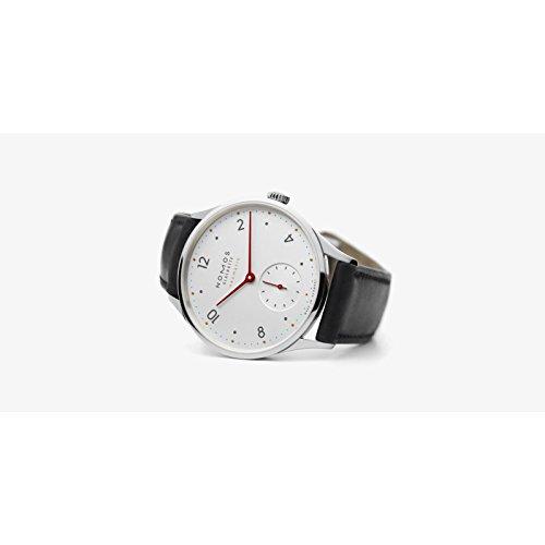 nomos-glashuette-minimatik-reloj-de-mujer-automatico-355mm-1203