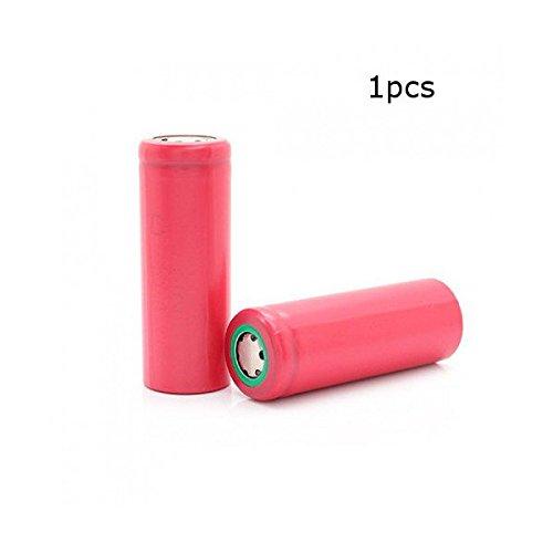 bazaar-sanyo-batteria-37v-1700mah-li-ion-ricaricabile-18650-ur18500f