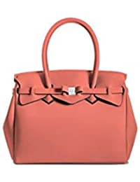 save my bag petite miss lycra metallics e3737a2f23b