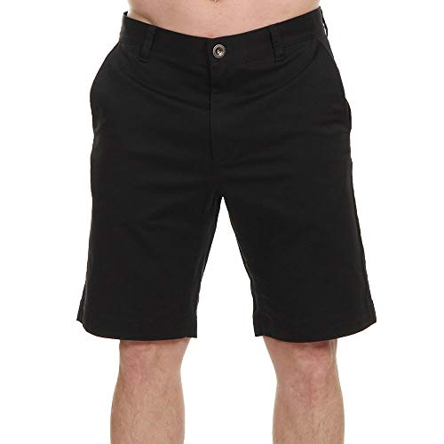 RVCA Herren Shorts Weekend Stretch Walk Shorts - Rvca Walkshort
