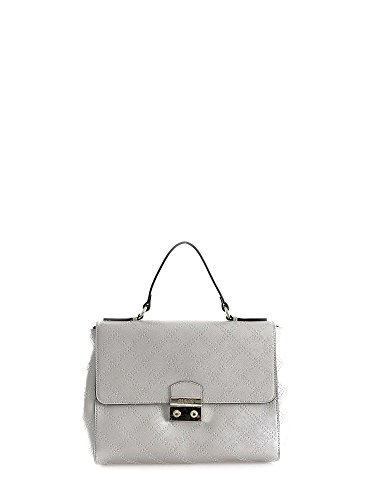 Guess HWARIA P7319 Sac taille normale Accessoires