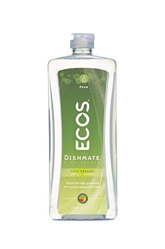 earth-friendly-products-dishmate-wash-up-liquid-pear-750ml