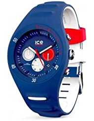 Ice-Watch Pierre lecl ercq 014948