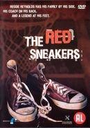 Preisvergleich Produktbild STUDIO CANAL - RED SNEAKERS (1 DVD)