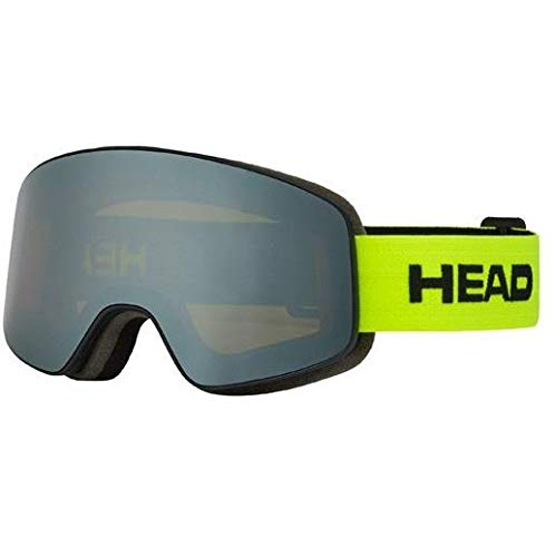 Head Horizon Race DH Gafas esquí Incluye Intercambio