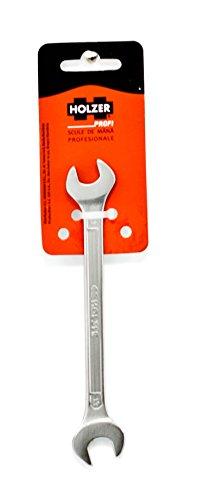 Auto chiave 12x13 P HOLZER Confezione da (Interno End Pacco)