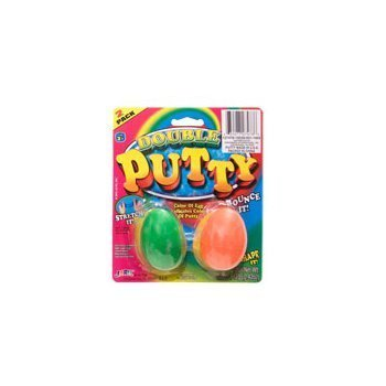 double-putty-silly-putty-2-pack-by-putty