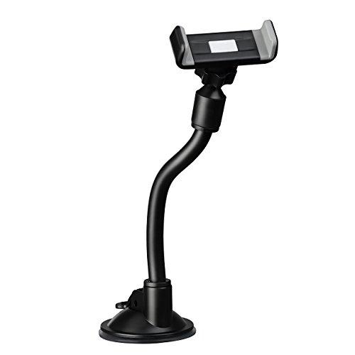 soporte-para-telefono-de-coche-mpow-universal-soporte-de-coche-parabrisas-soporte-360-degree-rotacio
