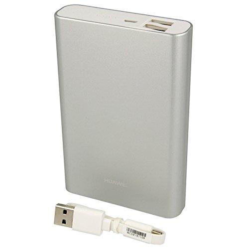 Honor Powerbank 13000 mAh - Grey