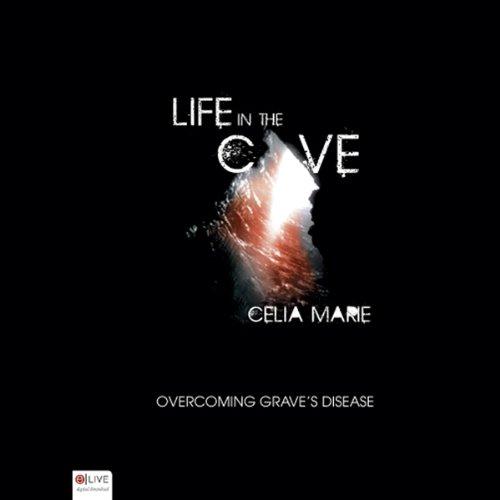 Life in the Cave  Audiolibri