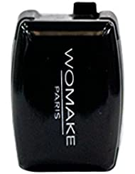 Womake Taille-Crayon Dia Noir 7,9mm