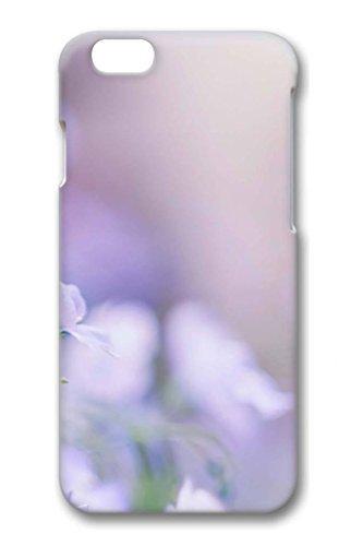 iphone-6-6s-fall-119-cm-hard-kunststoff-bumper-fullbody-robusten-3d-print-technologie-fall-hybrid-fa