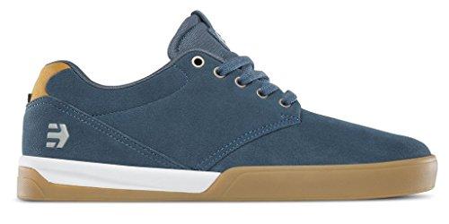 Etnies Schuhe Jameson XT Slate slate