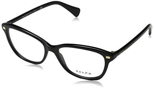 Ralph Lauren RA 7092 1377 Damenbrille, Kunststoff, 54 mm