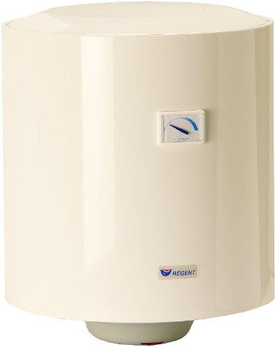 Boiler Speicher Druckfester Wandspeicher NTS 50 R PL (RE) rund 1,2 kW