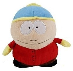 south-park-peluche-eric-cartman-5-14cm-de-la-serie-tv-south-park-qualite-super-soft