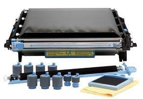 hewc8555a-HP Image Transfer Kit -