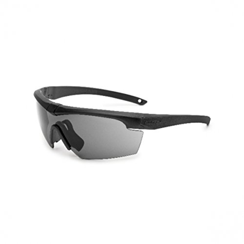8168fdfc21 Ess eyewear the best Amazon price in SaveMoney.es