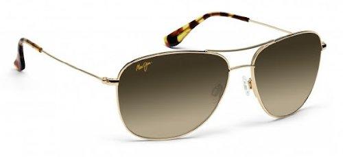maui-jim-hs247-16-gold-cliff-house-aviator-sunglasses-polarised-driving