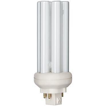 pl-t 32W 4Pin Extra Warmweiß–827–BIAX T/und/und lynx-t Dulux T/und/und tc-t PLT