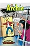 Archie Collection (Set Of 12 Books)