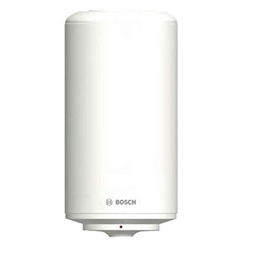 Bosch - Termo eléctrico vertical tronic 2000t es075
