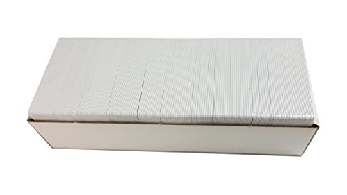 250-tarjetas-plasticas-pvc-blancas-laminadas-ideales-para-ser-impresas-tamano-cr80-tipo-visa