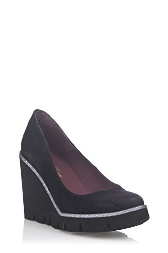 laura-moretti-donna-wedge-shoes-zeppa