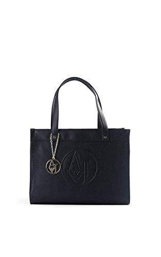 Armani Jeans 922513CC851 bleu