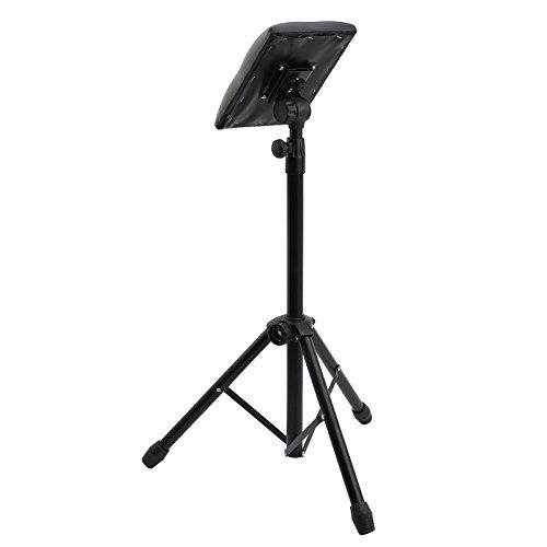 multiware-tattoo-arm-leg-rest-chair-adjustable-studio-tripod-stand-black