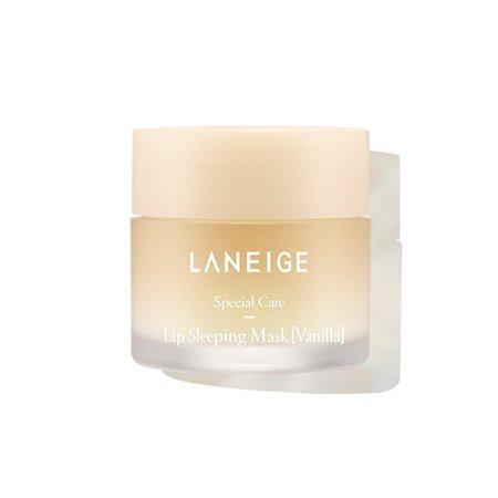 laneige-lip-sleeping-mask-20g-vanilla