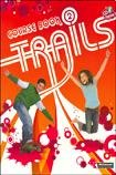 Trails 2 Course Book + Stickers + Activity Kit + Cd -