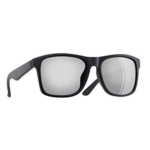 GFF Driving Male Sonnenbrillen Herren Polarisierte Sonnenbrillen Square Style Eyewear UV400 AF8106