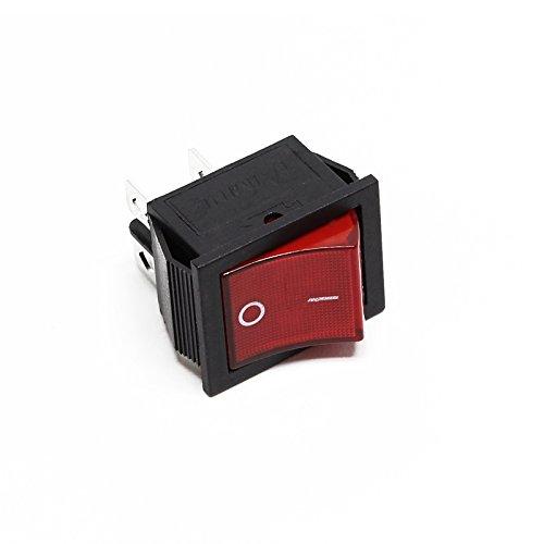 Ersatzteil Schalter für Mini Inkubator automatische Brutmaschine Brutapparat Flächenbrüter