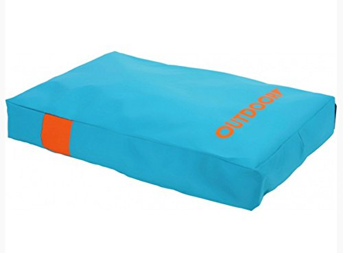 kissen-abnehmbarer-t90outdoor-trkis-orange