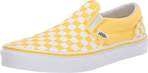 Vans »Checkerboard Classic