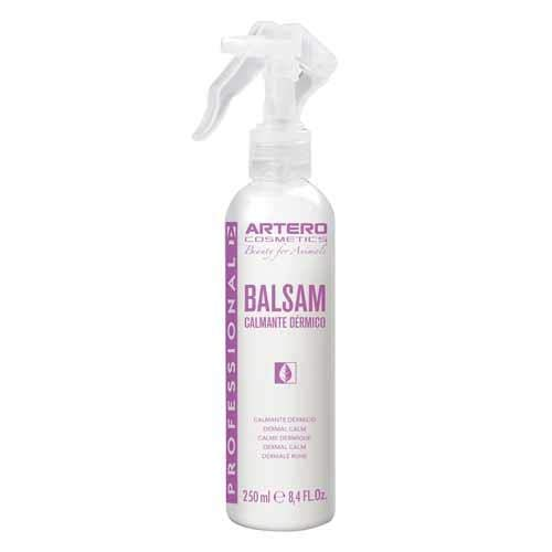 ARTERO Balsam. Calmante dérmico para Perros. 250ml.