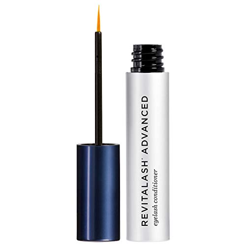 RevitaLash Advanced Eyelash Conditioner, 1er Pack (1 x 1 ml) -