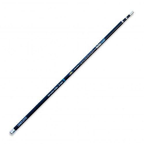 lineaeffe-carbon-telenet-5-mt-linea-effe