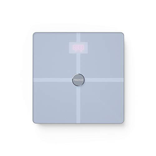 Prozis Smart Scale - Sensit